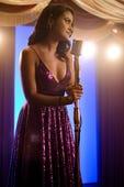 Riverdale, Season 3 Episode 3 image