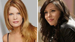 Daytime Emmy Watch: Fearless Predictions