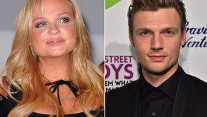Boy Band Recruits Nick Carter and Baby Spice, Instantly Becomes a Must Watch Show