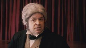 Drunk History, Season 2 Episode 5 image