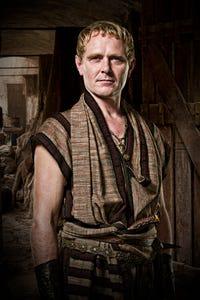 Stephen Lovatt as Declan