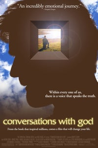 Conversations With God as God