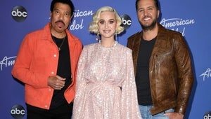 Katy Perry, Lionel Richie, and Luke Bryan Will Return As Judges for American Idol Season 19