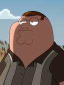 Family Guy, Season 19 Episode 5 image