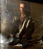 Breaking Bad, Season 5 Episode 9 image