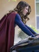 Supergirl, Season 2 Episode 2 image
