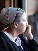 Amish: Out of Order, Season 1 Episode 10 image