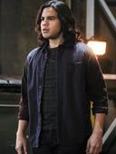 The Flash, Season 4 Episode 14 image
