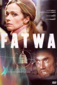Fatwa as Bobby