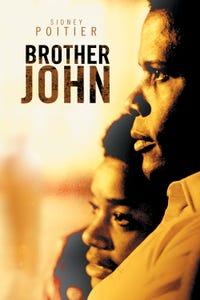 Brother John as Neighbor