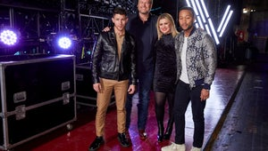 The Voice Exclusive: Here Are the Next Battle Round Pairings