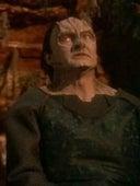 Star Trek: Deep Space Nine, Season 7 Episode 3 image