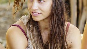 Survivor's Michelle Reveals Her One Big Regret