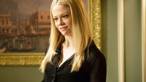 Interview with a Hexenbiest: Grimm's Claire Coffee Gives Scoop on Adalind