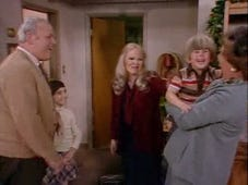 All in the Family, Season 9 Episode 12 image
