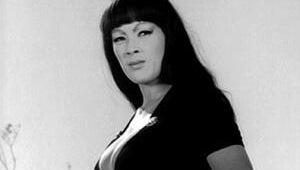 Faster, Pussycat! Actress Tura Satana Dies at 72