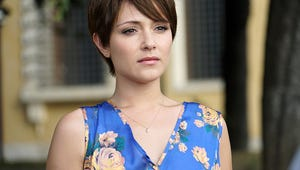 Chasing Life Canceled After Two Seasons