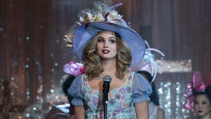 Debby Ryan and Alyssa Milano's Netflix Comedy Insatiable Is Coming This Summer