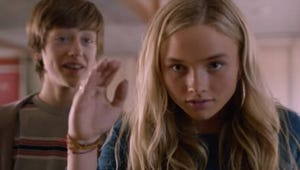 Fox Orders Marvel's The Gifted to Series and Releases a Teaser Trailer