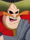 Sonic the Hedgehog, Season 2 Episode 1 image