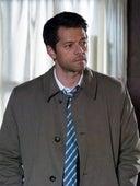 Supernatural, Season 12 Episode 23 image