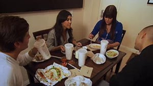 Keeping Up With the Kardashians, Season 2 Episode 7 image