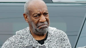 Bill Cosby Will Stand Trial for Assault Charges, Judge Rules