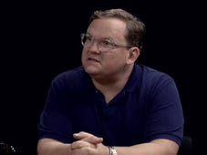 Kevin Pollak's Chat Show, Season 1 Episode 93 image
