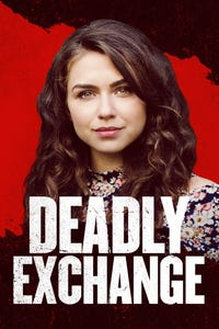 My Deadly Friend: Pretty & Poisonous