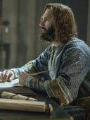 Vikings, Season 4 Episode 13 image