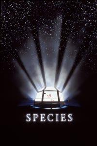 Species as Admittance Clerk