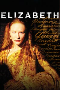 Elizabeth as Arundel's Son