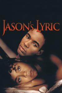 Jason's Lyric as Lyric