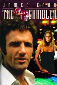 The Gambler as Bank Officer