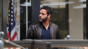 """Graceland Boss Promises """"Severe Ramifications"""" in the Wake of Mike's Death"""