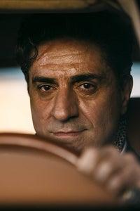 Simon Abkarian as Lecarpe