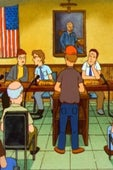 King of the Hill, Season 2 Episode 4 image