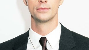 Matthew Goode Heads to The Good Wife