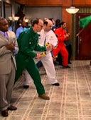The Suite Life of Zack & Cody, Season 2 Episode 16 image