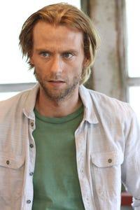 Joe Anderson as Alistair