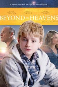 Beyond the Heavens as Gus Henry