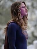Supergirl, Season 2 Episode 9 image