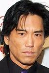 Peter Shinkoda as Tua