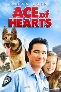 Ace of Hearts as Captain Joe Porter