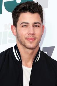 Nick Jonas as Boone