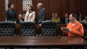 The Bluths Are Back in Court in Arrested Development Season 5 Trailer