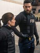 FBI, Season 3 Episode 9 image
