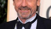 SVU Scoop: Oscar Winner Jeremy Irons to Guest-Star