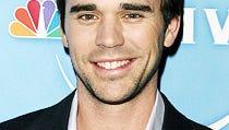 Pilot Season: Bent's David Walton Cast in CBS Comedy Pilot
