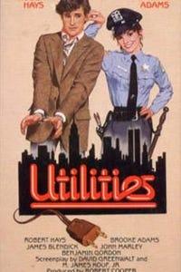 Utilities as Mort